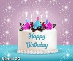Happy Birthday Gif Images, Birthday Cake Gif, Happy Birthday Wishes Photos, Happy Birthday Wishes Images, Happy Birthday Celebration, Happy Birthday Video, Very Happy Birthday, Happy Birthday Greetings, Celebration Dance