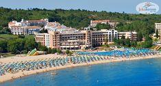 Marina Beach, Antalya, Tenerife, Cancun, Bulgaria, Restaurant Bar, Dolores Park, River, Mansions