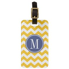 Name Labels Geometric,Circular Shape Swirls Round Luggage Tags