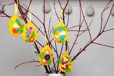 #pisanka #jajko #pisanki #jajka #wielkanoc #święta #easter #easter egg #egg #rękodzieło #handemade #craft #dekoracje #ozdoby #decoration #filc #felt #wiosna #spring Facebook Sign Up, Spring