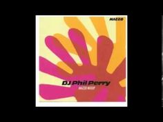 Mazzo Mixup Vol 7 by Dj Phil Perry