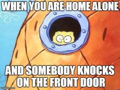 Image tagged in funny,spongebob - Imgflip