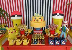 Imagem: http://bepachecoartesanatos.blogspot.com.br