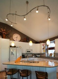 84 best lighting images in 2019 light fixtures creativity diy lamps rh pinterest com