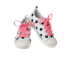 Lins shoes