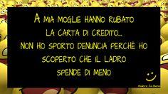 Barzelletta 011