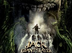 jack the giant slayer image for desktop hd - jack the giant slayer category