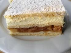Koláče, recepty | Tortyodmamy.sk Food And Drink, Recipes, Cakes, Basket, Food Cakes, Recipies, Ripped Recipes, Pastries, Torte