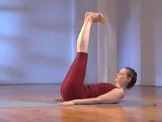 5 tibeti jóga videóval - 5 egyszerű gyakorlat az egészségért és az öregedés ellen Tai Chi, Tibet, Yoga Poses, Pilates, Gymnastics, Health Fitness, Hair Beauty, Exercise, Workout