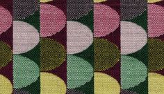 Soft Colors, Colours, Single Piece, Playroom, Textiles, Upholstery Fabrics, Quilts, Wool, Blanket