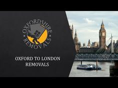 Removals Wallingford Oxfordshire Affordable House Removal Service Services Wallingford moving house Cheap Furniture Removal Company in Wallingford House Moving Wallingford oxfordshire Glasgow, Edinburgh, Oxford London, Norton House, House Removals, House Movers, Removal Services, Aberdeen, Woodstock
