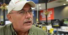 """Prof. Gilberto Arvelo, """"Doctor Shopper"""" (Foto NotiCel)         La victoria de Dr. Shopper sobre el poderoso empresario y contribuyente ..."""