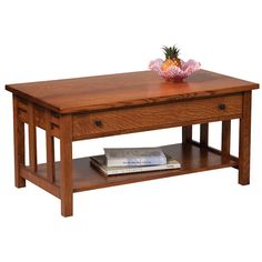 26 awesome mission coffee table images craftsman style furniture rh pinterest com