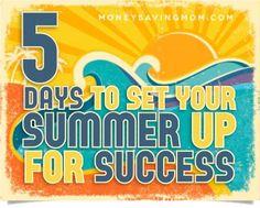 5-days-summer-success