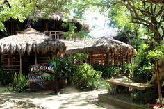 Acuaverde Beach Resort Mango Tours