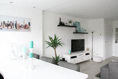 Beste afbeeldingen van ons interieur minimalist interior