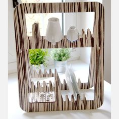 Dish Drying Rack Walmart Gorgeous If We Needed A Dish Drying Rack This Seems Like The Obvious Choice