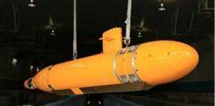 29SSが新型とされる理由にはもう一つ可能性として、現行の七枚ブレードのスクリューからリム駆動推進となる可能性もある。