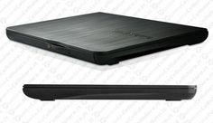 Samsung SE-218BB - un masterizzatore per i tablet Android