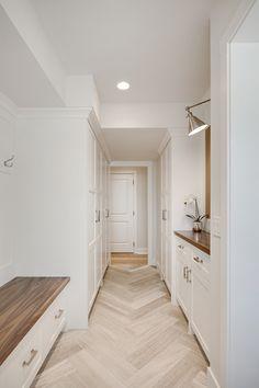 10 best kitchen floor tile patterns images kitchen floor tiles rh pinterest com
