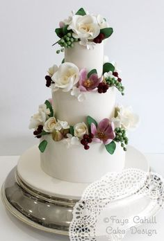 wedding-cakes-14-02102015-ky