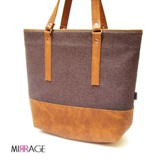http://shop.mirrage.cz/emma-shopper-bag-c32/emma-shopper-bag-ii-n-21-i800/