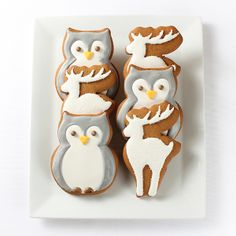 Cookies | Craftwell Canada $5 per cookie Burger Bar, Open House, Deserts, Holiday, Christmas, Gift Sets, Cookies, Graduation, Gifts
