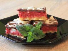 Tuna, Cheesecake, Fish, Meat, Desserts, Gardening, Hampers, Tailgate Desserts, Deserts