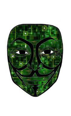#anonymous #anon #revolution #vendetta #worldwide #united #anarchy #guyfawkes #legion #freedom #logo #mask #agraphicdesigns #designs #graphics #grafico #diseños #hactavista777anonymous