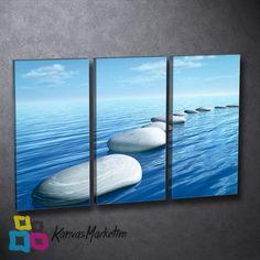 Yen yıl indirimiyle seçtiğiniz görsellerle ister duvarlarınızı süsleyin ister sevdiklerinize eşsiz tablolar armağan edin  www.kanvasmarketim.com
