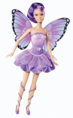 Barbie - Y6375 - Poupée - Willa Barbie http://www.amazon.fr/dp/B00C6Q5FYC/ref=cm_sw_r_pi_dp_-0JWwb0F9KPC7
