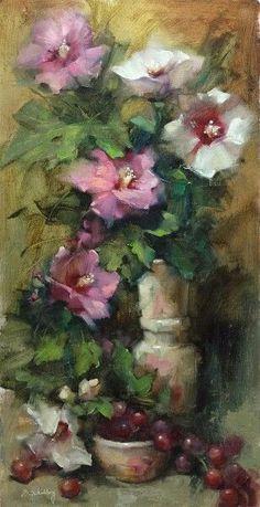 Barbara Schilling