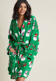 4f06ecabfbb35c 35 best Christmas images on Pinterest