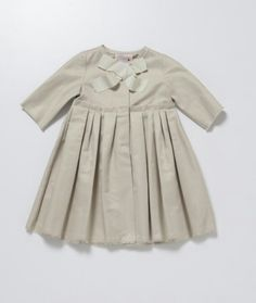 984ecee15 Baby Girl Fall Outfits, Kids Outfits, Toddler Dress, Baby Dress, Baby  Couture