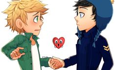 #wattpad #random Here is my SECOND book of Creek pictures, because my other account got deleted :3 So enjoy