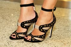 Luiza Barcelos Shoes