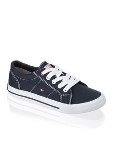 bfc Tommy Hilfiger, High Tops, High Top Sneakers, Shoes, Fashion, Loafers, Guys, Blue, Zapatos