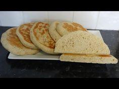 Bread Board, Griddles, Sandwiches, The Creator, Food, Essen, Meals, Paninis, Yemek