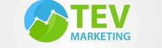 TEV Marketing Internet Marketing and SEO