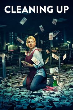 Watch Cleaning Up Season 1 Online for Free on Series Online Free, Watch Free Movies Online, Tv Shows Online, Tv Series To Watch, Watch Tv Shows, Netflix Series, Sheridan Smith, F Movies, Between Two Worlds