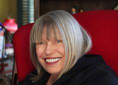 Louise Lasser- Mary Hartman, Mary Hartman, 74