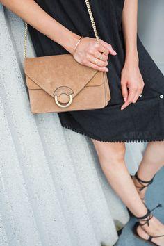 37a4352c031d7 Die 14 besten Bilder auf MF ❤ Louis Vuitton