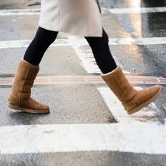 Ugg boots – High Fashion For Women Ugg Style Boots, Ugg Boots, Shearling Boots, Leather Boots, Uggs, Ankle Boots, Doc Martens Boots, Vegan Boots, Sheepskin Boots