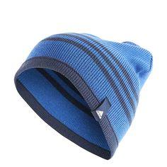 Σκουφάκι Adidas TIRO15 BEANIE - BQ1659 Beanie, Adidas, Hats, Fashion, Moda, Hat, Fashion Styles, Beanies, Fashion Illustrations