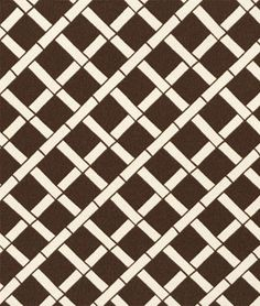 $8.80 http://www.onlinefabricstore.net/decor/outdoor-fabric-and-supplies/outdoor-fabric-by-manufacturer/premier-prints-outdoor-cadence-safari-fabric-.htm