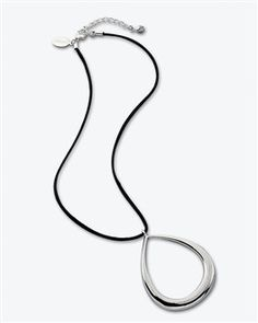 Women's Jewelry - Necklaces, Bracelets, Earrings, Rings and Pins - White House | Black Market