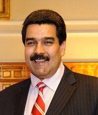 Wikipedia - Maduro en el Congreso peruano.jpg