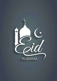 Arti Eid Mubarak : mubarak, Islam, Ideas, Mubarak, Wishes,, Happy, Mubarak,