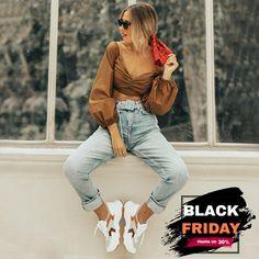 8 mejores imágenes de Black Friday 2018 | Tienda de zapatos