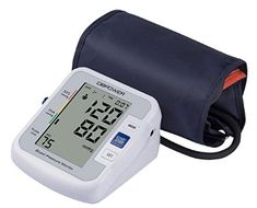 Top 10 Best Blood Pressure Monitors in 2020 Good Blood Pressure, Blood Pressure Remedies, Monitor, Meme, Behavior, Healthy Food, Electric, Track, Display